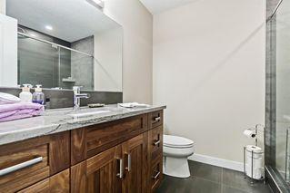 Photo 17: 3719 42 Street SW in Calgary: Glenbrook Semi Detached for sale : MLS®# A1015771