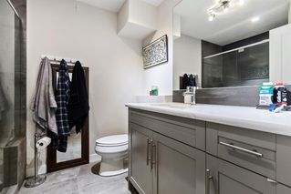 Photo 21: 3719 42 Street SW in Calgary: Glenbrook Duplex for sale : MLS®# A1015771