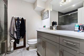 Photo 21: 3719 42 Street SW in Calgary: Glenbrook Semi Detached for sale : MLS®# A1015771