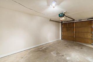 Photo 26: 3719 42 Street SW in Calgary: Glenbrook Semi Detached for sale : MLS®# A1015771