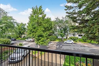 Photo 28: 3719 42 Street SW in Calgary: Glenbrook Duplex for sale : MLS®# A1015771