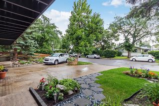 Photo 29: 3719 42 Street SW in Calgary: Glenbrook Semi Detached for sale : MLS®# A1015771