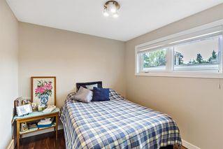 Photo 16: 3719 42 Street SW in Calgary: Glenbrook Semi Detached for sale : MLS®# A1015771
