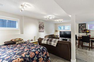 Photo 24: 3719 42 Street SW in Calgary: Glenbrook Semi Detached for sale : MLS®# A1015771