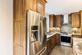 Photo 5: 3719 42 Street SW in Calgary: Glenbrook Semi Detached for sale : MLS®# A1015771