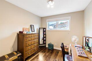 Photo 15: 3719 42 Street SW in Calgary: Glenbrook Semi Detached for sale : MLS®# A1015771