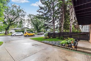 Photo 33: 3719 42 Street SW in Calgary: Glenbrook Duplex for sale : MLS®# A1015771
