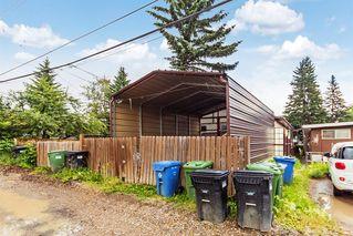 Photo 32: 3719 42 Street SW in Calgary: Glenbrook Semi Detached for sale : MLS®# A1015771