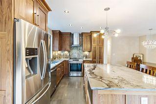 Photo 4: 3719 42 Street SW in Calgary: Glenbrook Semi Detached for sale : MLS®# A1015771