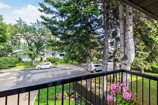 Photo 27: 3719 42 Street SW in Calgary: Glenbrook Duplex for sale : MLS®# A1015771
