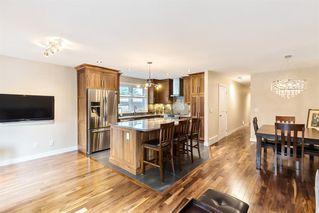 Photo 6: 3719 42 Street SW in Calgary: Glenbrook Semi Detached for sale : MLS®# A1015771