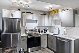 Photo 22: 3719 42 Street SW in Calgary: Glenbrook Semi Detached for sale : MLS®# A1015771