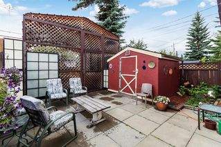 Photo 30: 3719 42 Street SW in Calgary: Glenbrook Duplex for sale : MLS®# A1015771