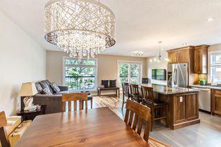 Photo 12: 3719 42 Street SW in Calgary: Glenbrook Semi Detached for sale : MLS®# A1015771