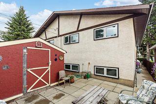 Photo 31: 3719 42 Street SW in Calgary: Glenbrook Semi Detached for sale : MLS®# A1015771