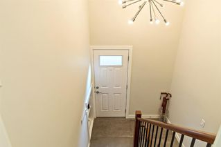 Photo 3: 3719 42 Street SW in Calgary: Glenbrook Duplex for sale : MLS®# A1015771