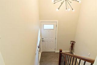 Photo 3: 3719 42 Street SW in Calgary: Glenbrook Semi Detached for sale : MLS®# A1015771