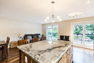 Photo 9: 3719 42 Street SW in Calgary: Glenbrook Semi Detached for sale : MLS®# A1015771