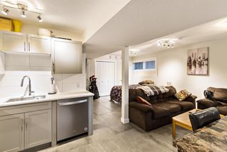 Photo 23: 3719 42 Street SW in Calgary: Glenbrook Duplex for sale : MLS®# A1015771