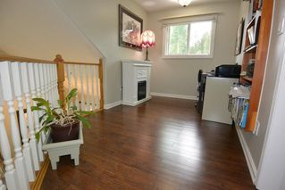 Photo 13: 1562 COTTONWOOD Street: Telkwa House for sale (Smithers And Area (Zone 54))  : MLS®# R2481070