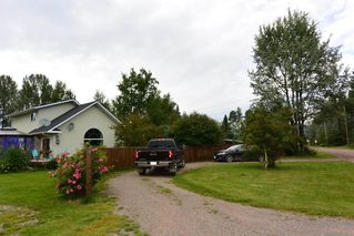 Photo 32: 1562 COTTONWOOD Street: Telkwa House for sale (Smithers And Area (Zone 54))  : MLS®# R2481070