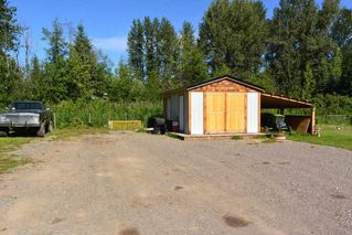 Photo 37: 1562 COTTONWOOD Street: Telkwa House for sale (Smithers And Area (Zone 54))  : MLS®# R2481070