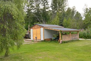 Photo 4: 1562 COTTONWOOD Street: Telkwa House for sale (Smithers And Area (Zone 54))  : MLS®# R2481070