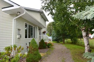Photo 34: 1562 COTTONWOOD Street: Telkwa House for sale (Smithers And Area (Zone 54))  : MLS®# R2481070