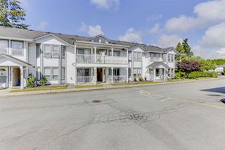 "Photo 2: 27 20554 118 Avenue in Maple Ridge: Southwest Maple Ridge Townhouse for sale in ""Colonial West"" : MLS®# R2490140"