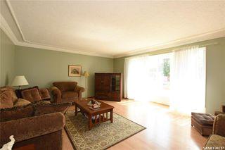 Photo 4: 15 McCready Bay in Regina: Uplands Residential for sale : MLS®# SK823918
