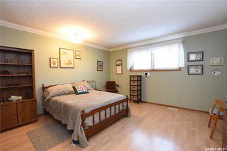 Photo 12: 15 McCready Bay in Regina: Uplands Residential for sale : MLS®# SK823918