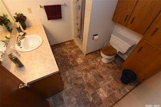 Photo 23: 15 McCready Bay in Regina: Uplands Residential for sale : MLS®# SK823918