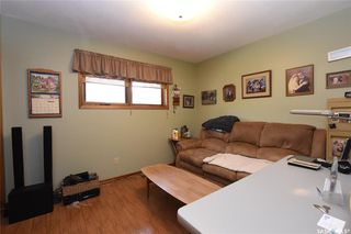 Photo 16: 15 McCready Bay in Regina: Uplands Residential for sale : MLS®# SK823918