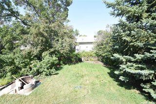 Photo 26: 15 McCready Bay in Regina: Uplands Residential for sale : MLS®# SK823918