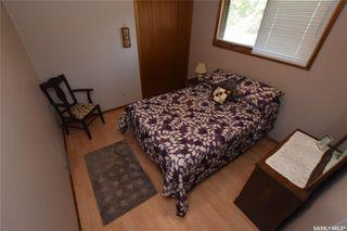 Photo 19: 15 McCready Bay in Regina: Uplands Residential for sale : MLS®# SK823918
