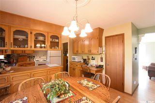 Photo 6: 15 McCready Bay in Regina: Uplands Residential for sale : MLS®# SK823918