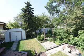 Photo 27: 15 McCready Bay in Regina: Uplands Residential for sale : MLS®# SK823918