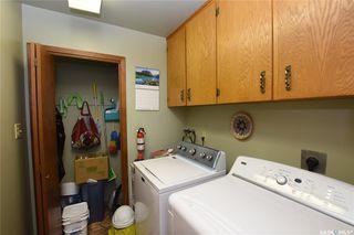 Photo 20: 15 McCready Bay in Regina: Uplands Residential for sale : MLS®# SK823918