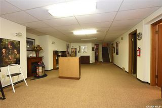 Photo 22: 15 McCready Bay in Regina: Uplands Residential for sale : MLS®# SK823918