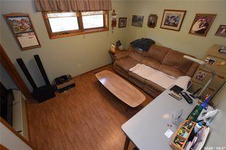 Photo 15: 15 McCready Bay in Regina: Uplands Residential for sale : MLS®# SK823918