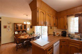 Photo 9: 15 McCready Bay in Regina: Uplands Residential for sale : MLS®# SK823918