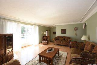 Photo 3: 15 McCready Bay in Regina: Uplands Residential for sale : MLS®# SK823918
