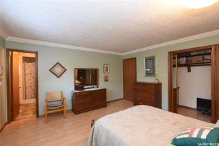 Photo 10: 15 McCready Bay in Regina: Uplands Residential for sale : MLS®# SK823918