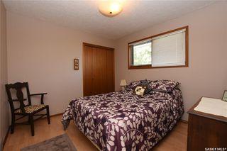 Photo 18: 15 McCready Bay in Regina: Uplands Residential for sale : MLS®# SK823918
