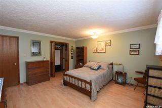 Photo 11: 15 McCready Bay in Regina: Uplands Residential for sale : MLS®# SK823918