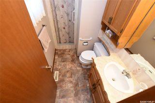 Photo 13: 15 McCready Bay in Regina: Uplands Residential for sale : MLS®# SK823918