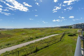Photo 24: 2202 881 SAGE VALLEY Boulevard NW in Calgary: Sage Hill Row/Townhouse for sale : MLS®# A1029122
