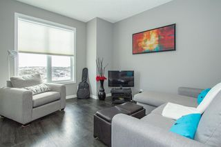 Photo 9: 2202 881 SAGE VALLEY Boulevard NW in Calgary: Sage Hill Row/Townhouse for sale : MLS®# A1029122