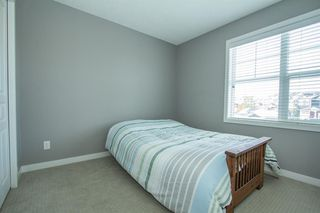 Photo 17: 2202 881 SAGE VALLEY Boulevard NW in Calgary: Sage Hill Row/Townhouse for sale : MLS®# A1029122