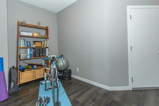 Photo 2: 2202 881 SAGE VALLEY Boulevard NW in Calgary: Sage Hill Row/Townhouse for sale : MLS®# A1029122